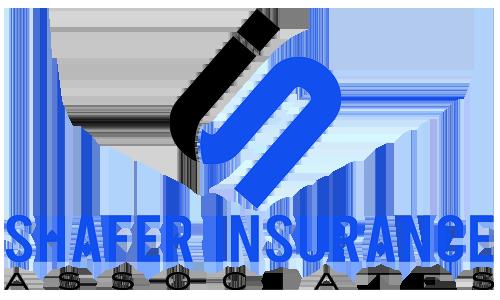 Shafer Insurance Associates